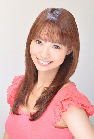 cp_model_mitukawa.JPG