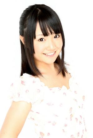 cp_model_suzuki.JPG