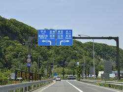 mizugaki_20.jpg