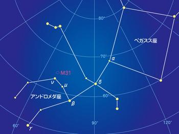 m31-andromeda_02.jpg