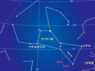 m42-m43_02.jpg