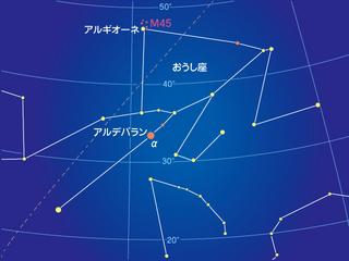 m45-subaru_02.jpg