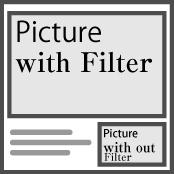 exp_icon.jpg