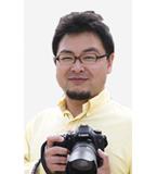 icon_hagiwara.jpg