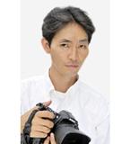 icon_ogawa.jpg