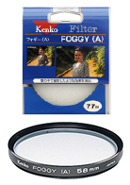 k_foggy_a_pkg.jpg