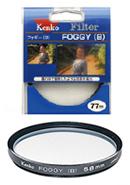 k_foggy_b_pkg.jpg