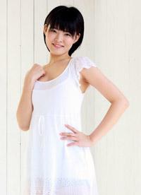 kenko_cp_my.jpg