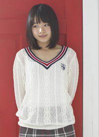 kenko_cp_om.jpg