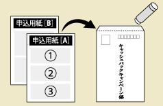 tokina2016_howto5.jpg