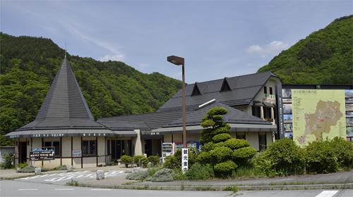 mizugaki_18.jpg
