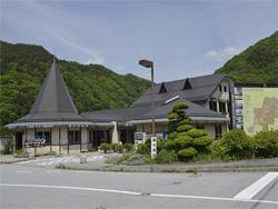 mizugaki_18_2.jpg
