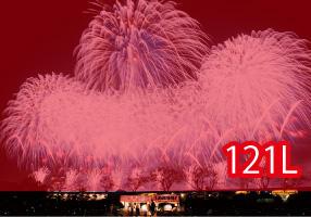 201808_nd_fireworks_121L.jpg