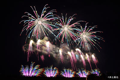 201808_nd_fireworks_nd4.jpg