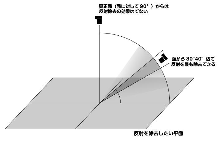 pl_efective_faze.jpg