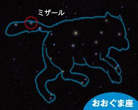sora13_oguma.jpg