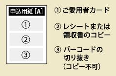 tokina2016_howto2.jpg