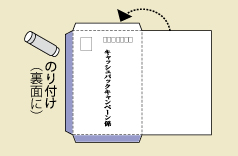 tokina2016_howto4.jpg