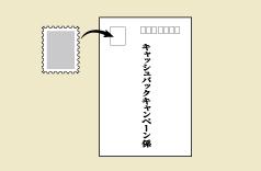 tokina2016_howto6.jpg