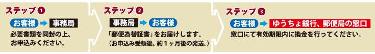 tokina2016_kankin.jpg