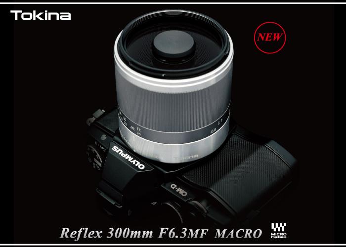 tokina_reflex300_m43_omd.jpg