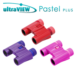 ultraViewPastel_8x_all.jpg