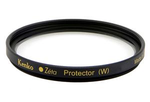 zeta_protector_small.jpg